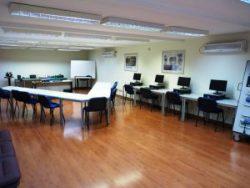 Sala Capacitación 5